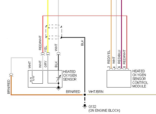 heatedo2s fuel gauge wiring diagram & click image for larger version name teleflex fuel gauge wiring diagram at gsmportal.co