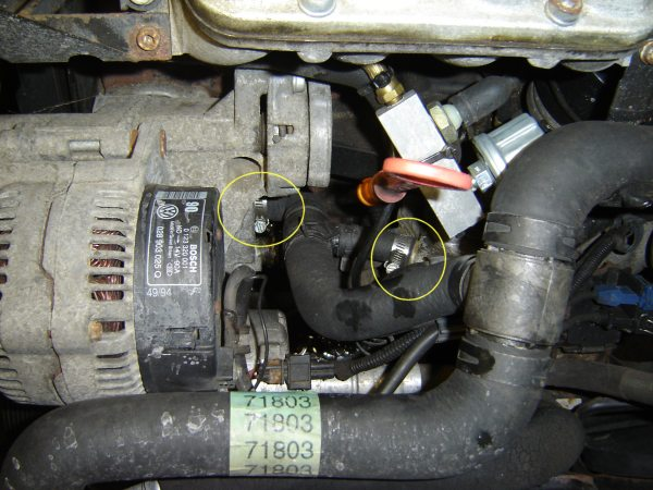 Volvo Vn Abs Module Location as well Tiguan Fuse Box Layout moreover 2000 Vw Jetta Engine Under The Hood furthermore 2010 Ford F 150 Door Lock Wiring Diagram in addition 2003 Chevy Malibu Body Control Module Location. on 2000 vw passat abs module location