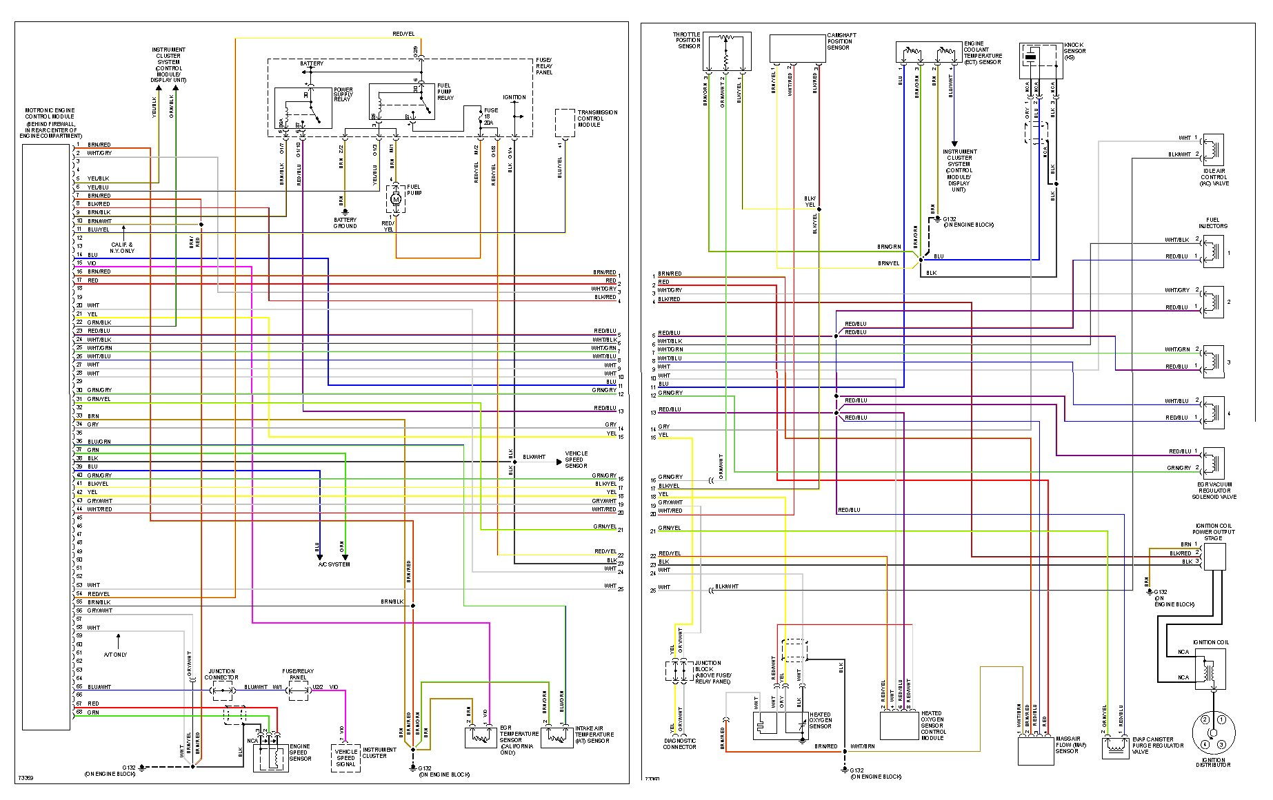 DIAGRAM] Audi A3 1 9 Tdi Wiring Diagram FULL Version HD Quality Wiring  Diagram - CLOUDIAGRAM.MANIFESTOILETISIM.FRcloudiagram.manifestoiletisim.fr