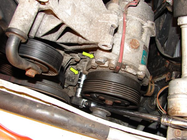 Vw Polo Air Conditioning Wiring Diagram : Service manual how to recharge a volkswagen jetta